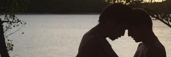 Um Estranho no Lago | L'Inconnu Du Lac