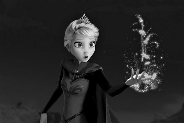 Frozen: Uma Aventura Congelante | Frozen