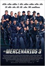 Os Mercenários 3 | The Expendables 3