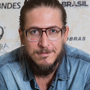 Pedro Severien