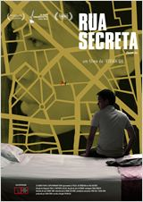 Rua Secreta