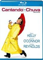 Cantando na Chuva - Singing in the Rain