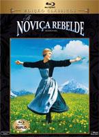 A Noviça Rebelde (The Sound of Music)