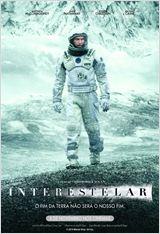 Interestelar | Interstellar