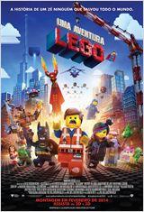 Uma Aventura Lego | The Lego Movie