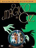 O Mágico de Oz (The Wizard of Oz)