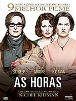 As Horas, de Stephen Daldry (The Hours, 2002)