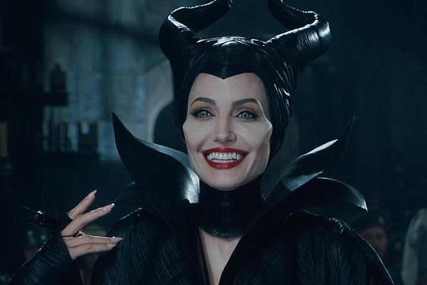 Malévola | Maleficent